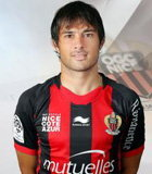 Dario Cvitanich (Ligue 1 2014-2015)