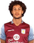 Rudy Gestede (The Championship 2014-2015)