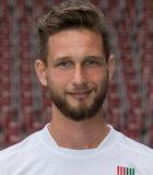 ทิม มาตาฟซ์ (Bundesliga 2014-2015)
