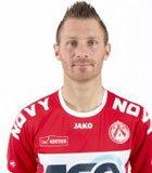 Teddy Chevalier (Belgian Jupiler League 2014-2015)