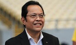บังยี ยันแข้งไทยรับแล้ว 13.3 ล.หลังทะลุรอบรองฯ อชก.