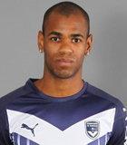 Diego Alejandro Rolan Silva (Ligue 1 2014-2015)
