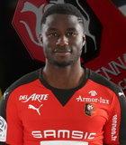 Paul-Georges Ntep de Madiba (Ligue 1 2014-2015)