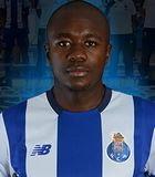 Gilbert Imbula Wanga (Ligue 1 2014-2015)