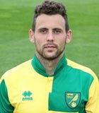 Anthony Andreu (scottish premier league 2014-2015)