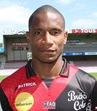 Claudio Beauvue (Ligue 1 2014-2015)