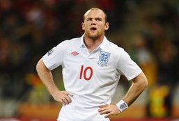 อังกฤษ เจ๊า แอลจีเรีย 0-0 ลุ้นหนักเข้ารอบนัดสุดท้าย