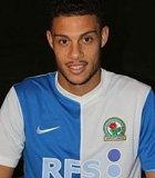 Rudy Gestede (Premier League 2015-2016)