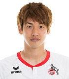 Yuya Osako (Bundesliga 2015-2016)