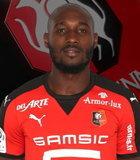 Giovanni Sio (Ligue 1 2015-2016)