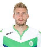 นิคลาส เบนด์เนอร์ (Bundesliga 2015-2016)
