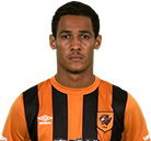 Thomas Ince (The Championship 2015-2016)