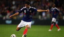 ฝรั่งเศสอัดโรมาเนีย2-0,โครแอตเฮหืด