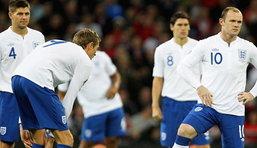 อังกฤษส่อเลิกอุ่นไทยเหตุชวดจัดบอลโลก