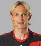 ซามี่ ฮูเปีย (Premier League 2011-2012)