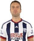 ริคกี้ แลมเบิร์ต (Premier League 2012-2013)