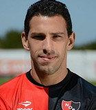 มักซี่ โรดริเกซ (Premier League 2010-2011)