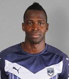 Cheick Tidiane Diabate (Ligue 1 2015-2016)