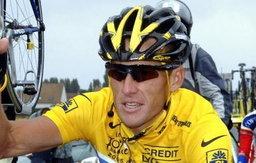 แลนซ์ประกาศเลิกแข่งจักรยานในระดับสากล