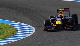 บาห์เรนยังระอุ-F1รำส่ำเปิดสนามส่อวุ่น