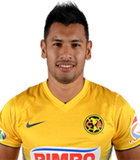 Andres Lorenzo Rios (Argentinian Primera Division 2016-2017)