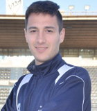 Hernan Nicolas Da Campo (Argentinian Primera Division 2016-2017)