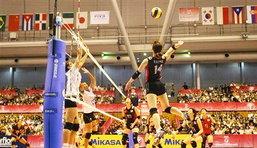 กีฬาไทย!แต่คนไทยไม่ได้ดู..