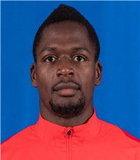 Assani Lukimya-Mulongoti (Chinese Super League 2017)