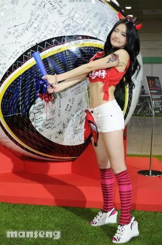 Han-Ga-Eun-10