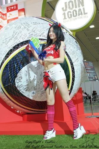 Han-Ga-Eun-11