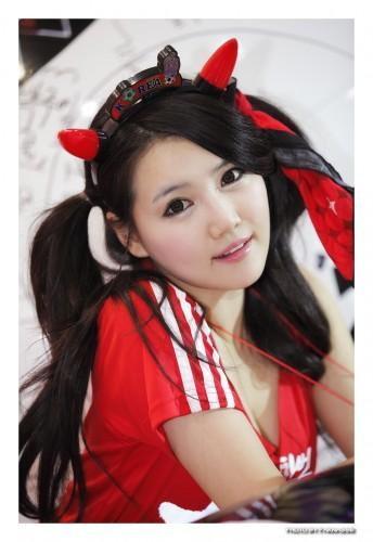 Han-Ga-Eun-14