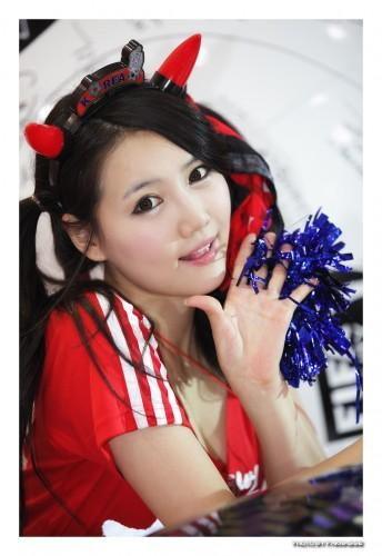 Han-Ga-Eun-15