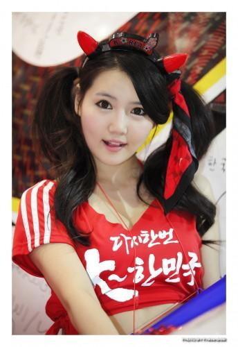 Han-Ga-Eun-16