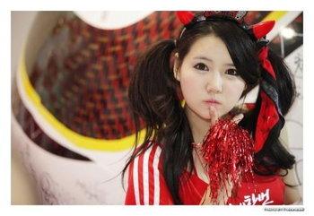 Han-Ga-Eun-17