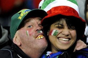World Cup 2010_Fan_16