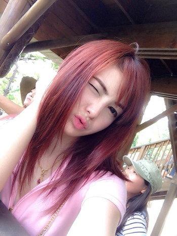 กองเชียร์ไทย