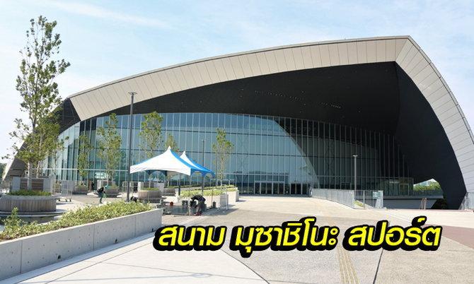 tokyoyoyo3