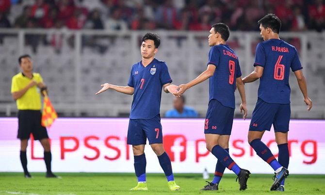thailandwin3