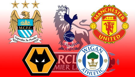 Premier League Preview: