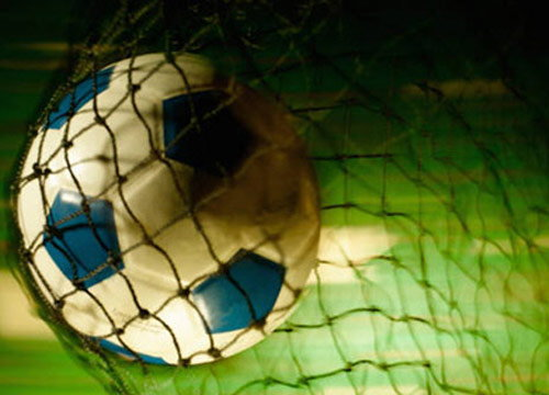ผลฟุตบอลโคปาลิเบอร์ตาดอเรส2013รอบ2