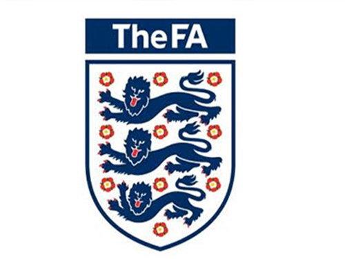 FA เลือก เว็บบ์ เป่า ผี ฟัดสิงห์ อาทิตย์นี้