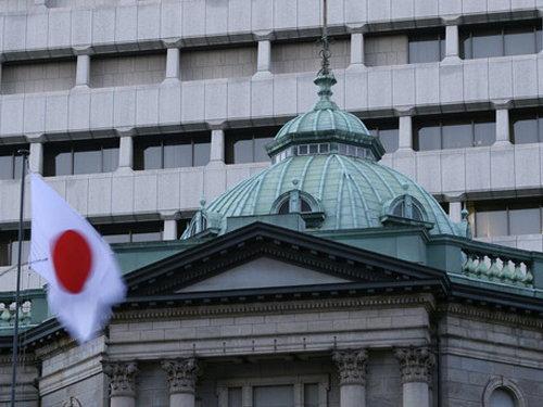 IOCตรวจความพร้อมญี่ปุ่นขอจัดอลป.2020