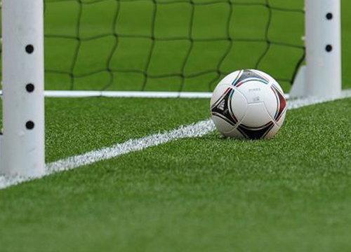 กานาแพ้โทษบูร์กิฯอดชิงฟุตบอลแอฟริกันฯ