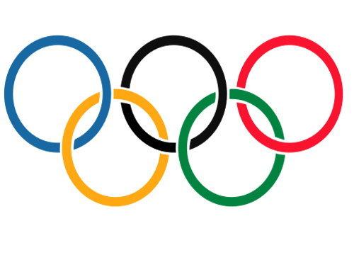 IOCจ่อหารือกรณีเพิ่มมวยปล้ำในอลป.2020