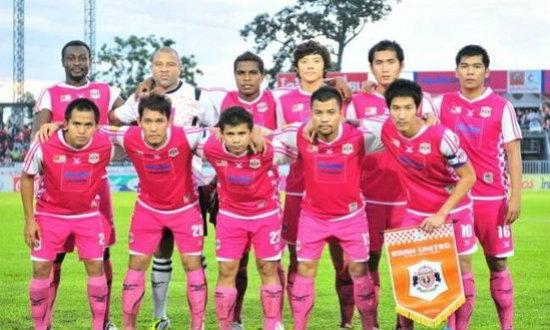 ยีดับฝันอีสานเตะไทยลีกชี้ทุกทีมฟ้องสมาคมไม่ได้