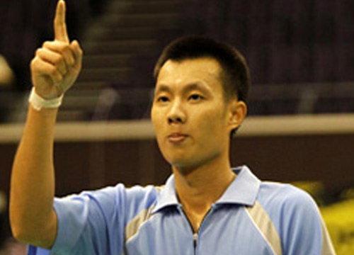 แบดแอ็กเซียต้ารอบคัดเลือกไทยชนะปินส์4-0