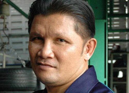 ปธ.ทีมเจนิฟู้ดฯจ่อดึงมวยดังโลกชกโชว์ไทย