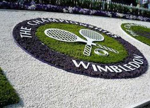 เทนนิสวิมเบิลดันเพิ่มเงินรางวัลแชมป์40%