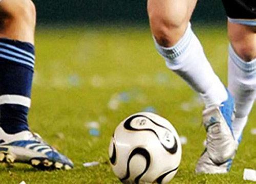 เกาหลีใต้1-0อุซเบฯศึกบอลโลกรอบคัดเลือก
