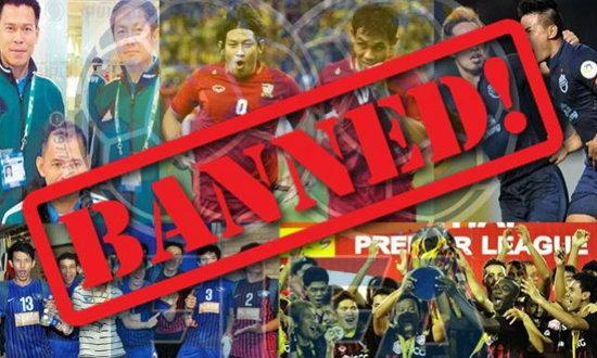 กูรูชี้บอลไทยพังแน่ถ้าแหกกฎฟีฟ่า